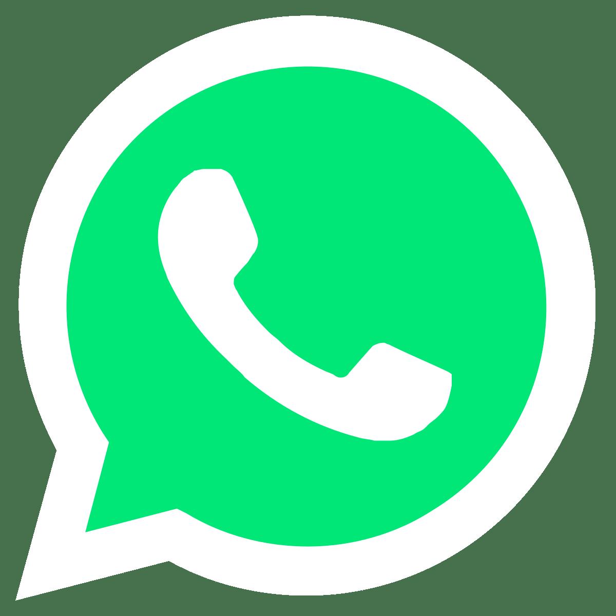 Assistenza whatsapp
